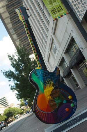 sept2013_Austin_00033