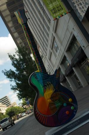 sept2013_Austin_00031