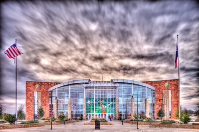 IMG_7555And9more_tonemapped