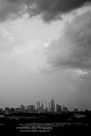 Skyline 2010