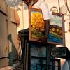 Art Trader/Dealer
