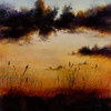 Evening Light-D  Smith