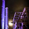 Austin Power Plant 8/29/2015 #2