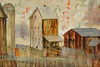 Farmhouse-Dupre