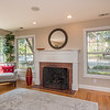 DSC_6037_fireplace