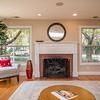 DSC_6054_fireplace