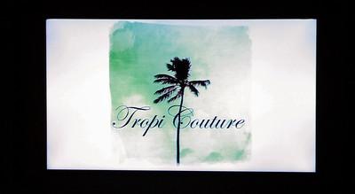 Tropicouture
