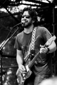 6/8/2011 Bob Schneider