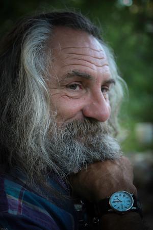 Moses Montalto