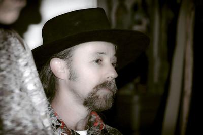 Southside Cowboy