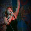 Leeann Atherton: Singer-Songwriter