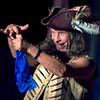 Halloween Barn Dance 10/25/14