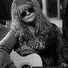 Tracy Stewart