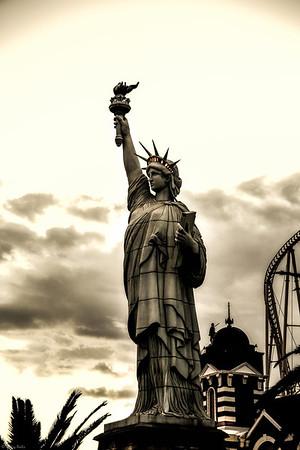 9/14/13 Should I pledge allegiance.