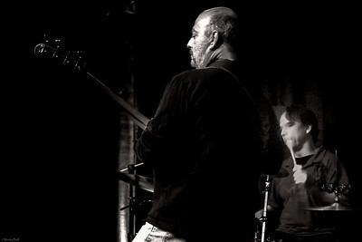 Josh Koons Band