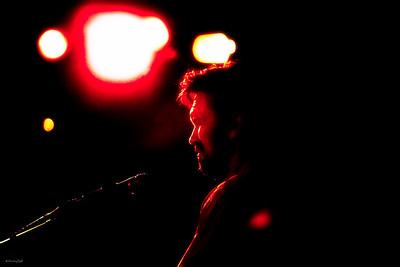 7/10/2013  Dan Dyer http://www.dandyer.com/site/