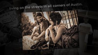 Homeless Hopes