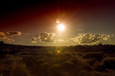 New Mexico 10/14