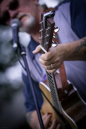 Nice Guitar!