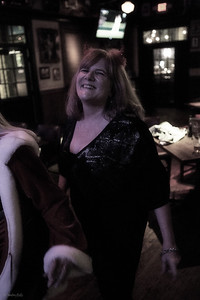 10/26/2013All Hallows Eve Costume Ball Celebrating Rhett's 60th Birthday