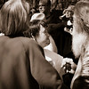 Full Moon SXSW Barn Dance  2014