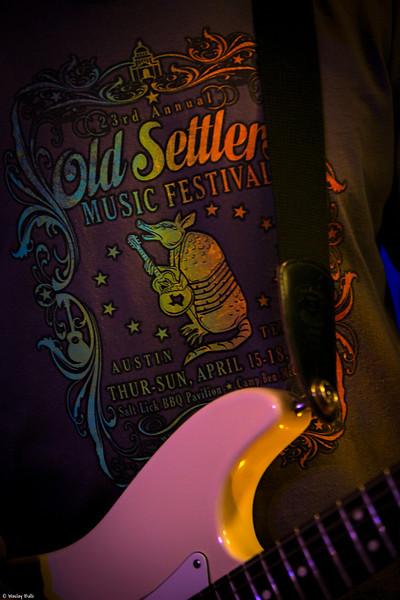 Kyle Fest IV 2013