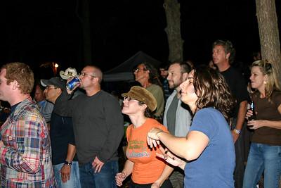 Full Moon Barn Dance 2013