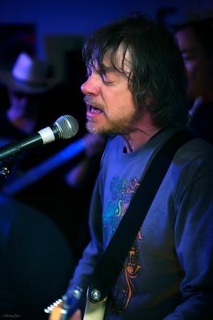 Kyle Fest IV 12/28/2013