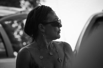 Ms. Renita