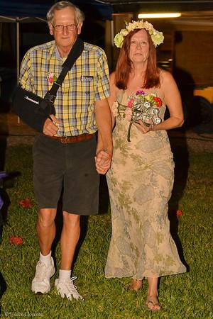 Debo & Rolland Rollins Wedding 9/28/2013