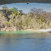 Hamilton Pool in All It's Glory