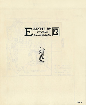 Earth Inferno
