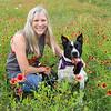 Howard - 5/11/19 - Karen Hardwick