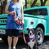 Pringles - 5/15/19 - Karen Hardwick