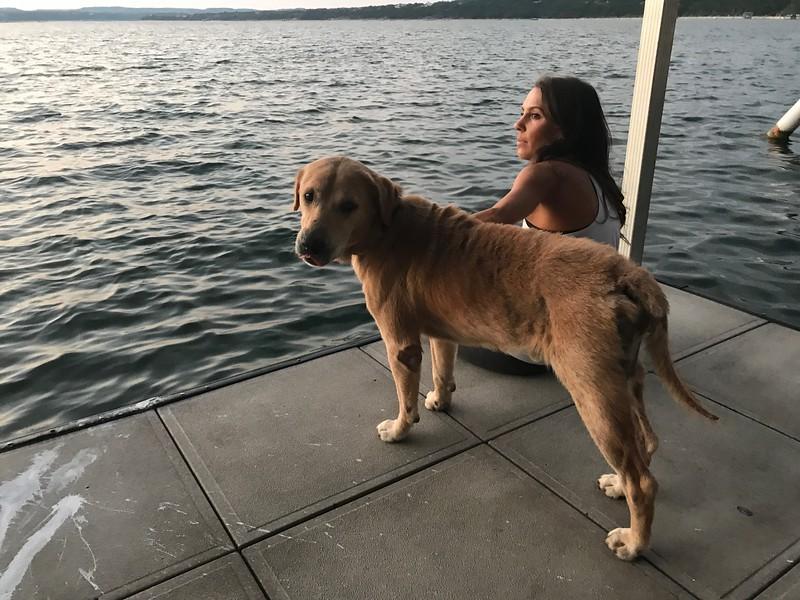 Max-a-million - 8/30/2017 - Jennifer Riewer