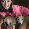 Peyton - 08/29/2017 - Beth Lindow