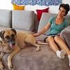 Twister - 8/12/17 - Karen Hardwick