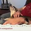 Gus Video - 05/19/18 - Karen Preston