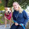 Jessie - 11/17/19 - Karen Hardwick