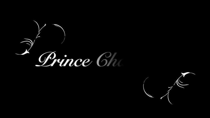 PrinceCharming_music