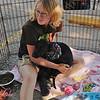 Gwen Stefani, 10/07/10, Sylvia Cavazos-Malamon, Frolic Foto