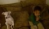Kendal - 2/17/11 - Anita Roberts
