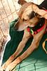 Little Louie - 03/15/2011 - Summer Huggins
