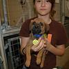 Raymond- 5/14/2012- Joscelyn Milstone