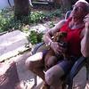 Chula - 2012 July 4 - TrishaMcL
