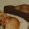 Chula and Khloe - 5/12/12 - Joscelyn Milstone