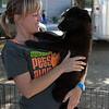 Crissy - 04/18/12 - Julie Beach