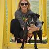 Recon-Kelly Fitzgibbon-4-18-2014