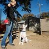 Third - 12/17/13 - Debbie Finley