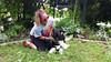 Maxamillion - May 17th, 2015 - Laurie Eden & Jessica Sinn